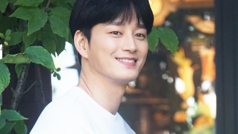 [Y터뷰①] '타지옥' 이현욱, 이 배우를 주목해야 하는 이유
