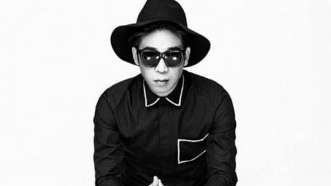 "MC몽, 25일 정규 8집 발매하나…소속사 ""확인 중"""
