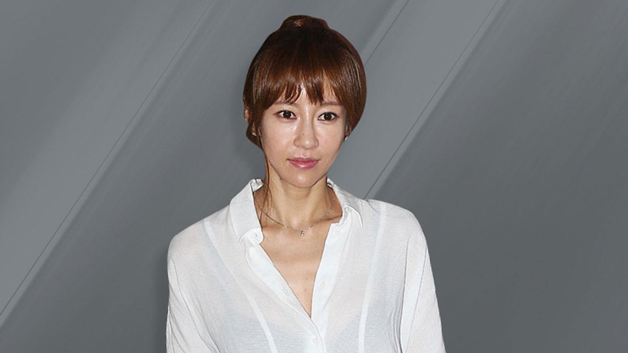 배우 채민서, 음주운전 4번 했는데 집행유예...'윤창호법'은?