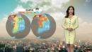 [날씨] 중국발 미세먼지 유입...내일도 큰 일교차