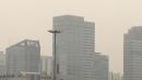 [날씨] 수도권 올가을 첫 미세먼지 예비저감조치