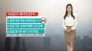 [날씨] 중국발 미세먼지 유입...수도권 예비저감조치