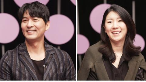 '연애의 맛3' 이필모, '♥서수연' 출산 후 첫 동반 출연(공식)