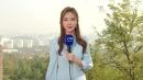 [날씨] 올가을 첫 미세먼지...수도권·충청 '나쁨'