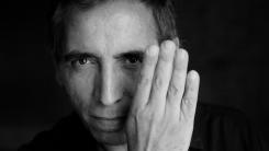 """'이란영화의 거장' 모흐센 마흐말바프 """"먼 미래는 긍정적이다"""" (인터뷰)"""
