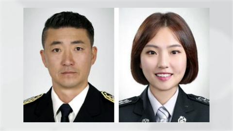 역대 한국시리즈 시구자 변천사…오늘 시구자는 '숨은 영웅'