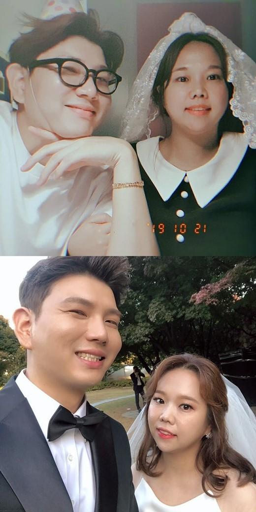"""'아내의 맛' 측 """"홍현희♥제이쓴 부부, 잠정 하차""""(공식)"""