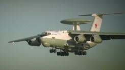 러시아 군용기 6대 KADIZ 진입...오늘 한러 군사위 개최