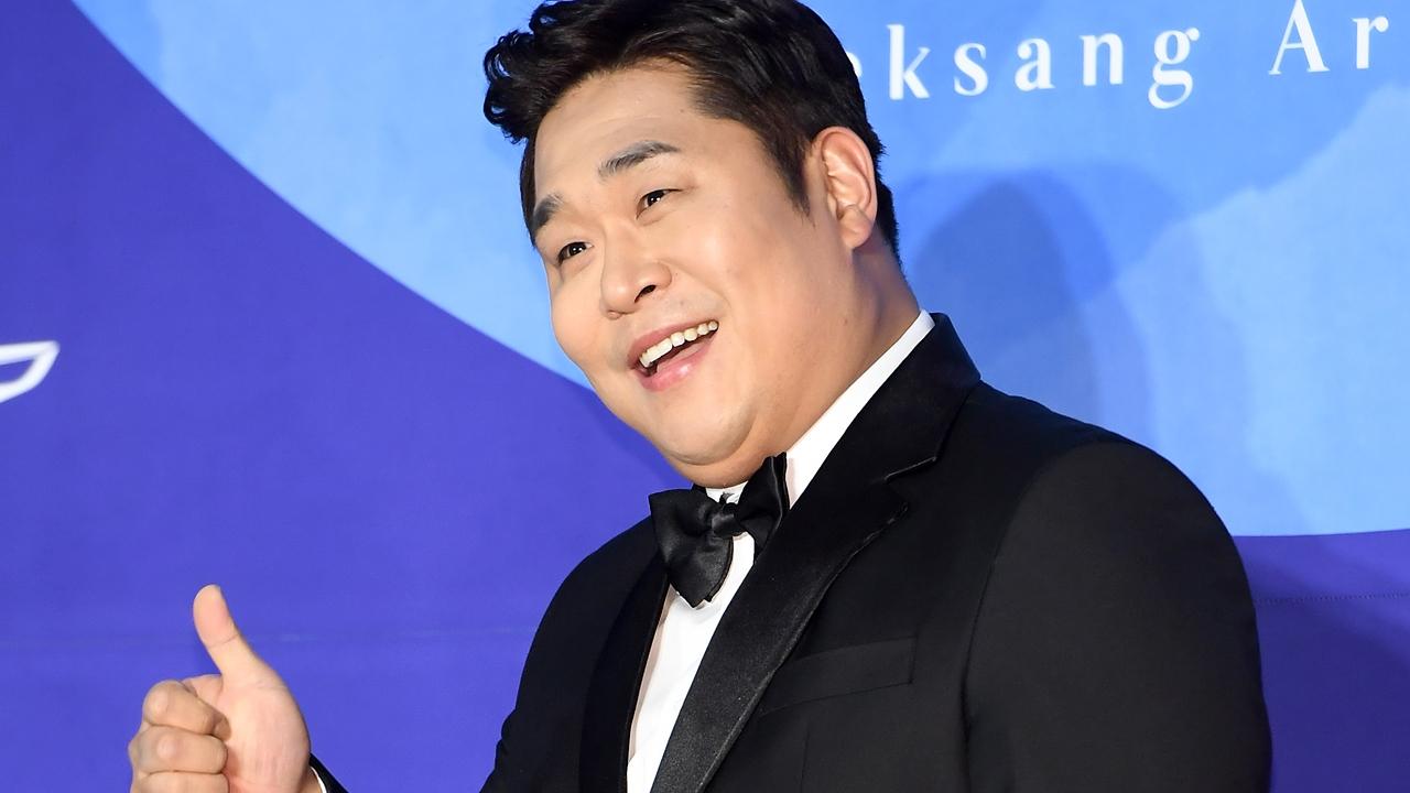 """KBS 측 """"문세윤 연정훈 '1박2일' 새 멤버...확정 NO""""(공식)"""