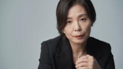 베테랑 연극배우 김미경, 디퍼런트컴퍼니와 전속계약