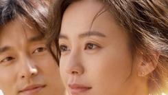 '82년생 김지영', 누적 관객 30만 가까이...'말레피센트2' 뒤이어