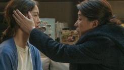 공감의 힘...'82년생 김지영', 어떻게 관객 사로잡았나