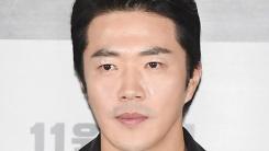 8kg 감량...'액션 장인' 권상우의 도장깨기 '신의한수2' (종합)