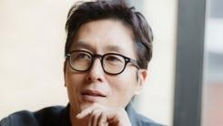故 김주혁, 2주기...여전히 그리운 이름