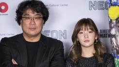 美서 韓영화 100주년 기념 할리우드 교류회 개최...'기생충' 열띤 호응