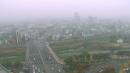 [날씨] 수도권 해제, 충청 이남 특보...주말은 호전