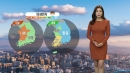 [날씨] 내일도 큰 일교차...전국 미세먼지 농도 좋음