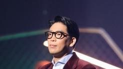 """MC몽, 아이즈원 수록곡 참여 """"블라인드 모니터로 진행"""" (공식)"""