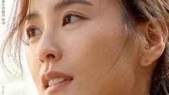 '82년생 김지영', 박스오피스 1위 탈환...흥행 질주