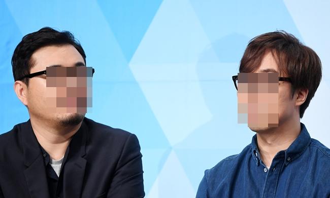 스타 PD의 조작…Mnet 오디션 향방 영향 미치나