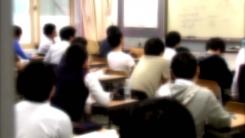 [취재N팩트] '학종' 실태조사...사실상 고교등급제 적용 논란