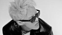 """자이언티 """"김이나와 협업, 관찰력 뛰어나…새로운 시도"""""""