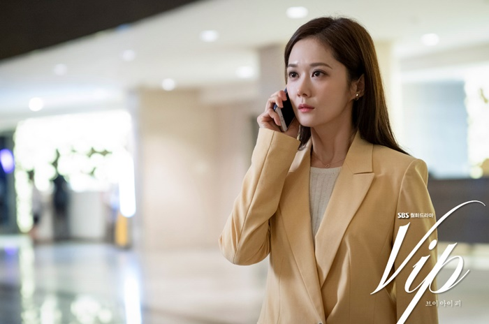 "[Y토크]장나라 스타일리스트 ""진취적이고, 고급스럽게.. 파스텔 톤도 어울려"""