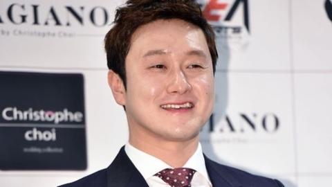 """김원효, 악플러 향해 """"뭘 잘못했는지 말해달라"""" 고충 토로"""