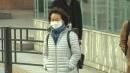 [날씨] 입동 추위 이름 값, 철원 -8℃...서울에 첫...