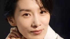 영화의 도시로 발돋움할까...제1회 강릉국제영화제 오늘(8일) 개막