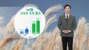 [날씨] 내일 낮부터 추위 풀려...서울 아침 기온 4도