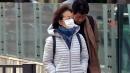 [날씨] 입동보다 센 입시 추위 온다...서울 -2℃, ...