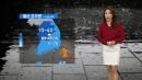 [날씨] 서해안부터 시작해 밤에 전국 비...돌풍·...