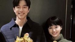 지치지 않는 흥행 열기...'82년생 김지영', 300만 관객 돌파