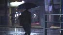[날씨] 휴일 밤부터 전국 비...돌풍·벼락 동반