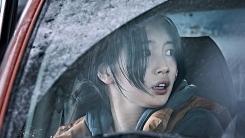 '백두산', 이병헌부터 수지까지...연기 변신 담은 캐릭터 포스터 공개