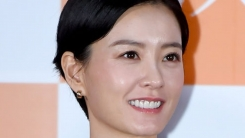 """정유미, 김태용 감독 '원더랜드' 합류할까...""""검토 중"""""""