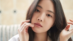 """손나은 측 """"악플러 선처 결정…진심어린 사과에 용서""""(공식)"""