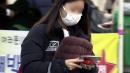 [날씨] '서울 -1도'...수능일 추위에 황사까지 온다