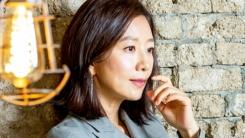 """김희애 """"선배로서의 역할? 모두가 프로페셔널"""""""