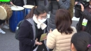 """[날씨] 수능일 입시 추위, 서울 -1℃...""""황사도 온다"""""""