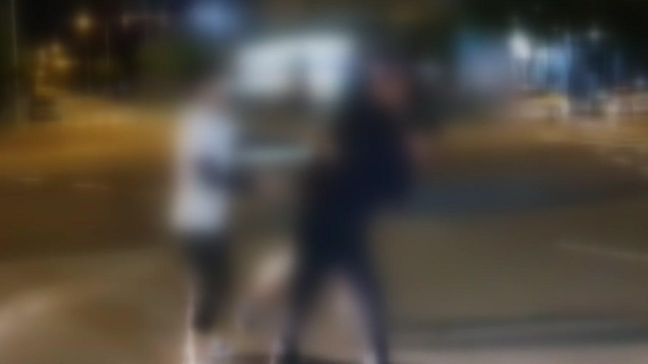 교통사고 피해자가 가해자로?...경찰 초동 대처 미흡