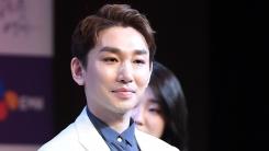 '성추행 혐의' 김호영, 오늘(12일) '복면가왕' 녹화 불참