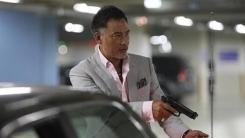 홍콩 배우 임달화, 19일 내한...괴한 피습 후 첫 방문