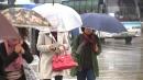 [날씨] 전국 요란한 비, 첫눈 가능성...내일 입시...