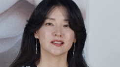 '14년 만의 스크린 컴백' 이영애, 라디오→배우What수다...홍보 열일