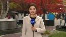 [날씨] 요란한 비, 첫눈 가능성...서울·경기·영서...