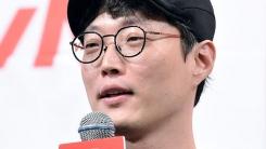 """류용재 작가 """"'싸패다', 사이코패스 희화화 아닌 일상 이야기"""""""