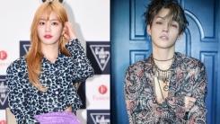 """이유비·김우성 측 """"친구일 뿐""""...열애설 불거진 이유는?"""