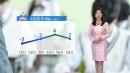 [날씨] 내일 수능 한파, 서울 체감 -9℃...황사도 ...